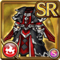 Gear-Fire Drake Battle Robe Icon