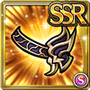 Gear-Scientia Circlet Icon