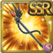 Gear-Fallen Wing Staff Icon
