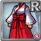 Gear-Shrinemaiden Outfit Icon