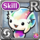Gear-Skill Limimin Icon