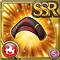 Gear-Urodela Dragon Coiffe Icon