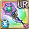 Gear-Divabaklram Icon