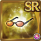 Gear-Gendo's Sunglasses Icon