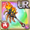 Gear-Inferno Beast Axe Icon