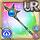 Gear-Supernova Wand Icon