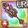 Gear-Cherufe Sceptre Icon
