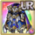 Gear-Cuirass of Ajero Icon