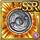 Gear-Homura's Shield Icon
