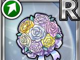 White Bouquet (Gear)