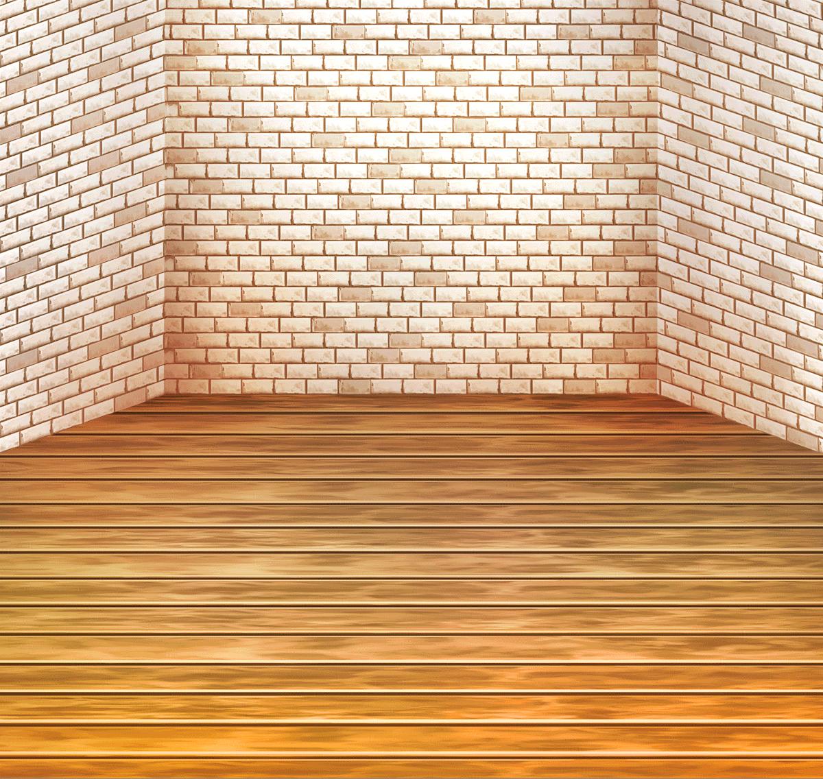 Image Furniture Classic Wallpaper Background Png Unison League