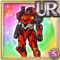 Gear-Unit 02 Improved γ Body Icon