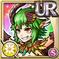 Gear--Lightning Speed- Harpyia Icon