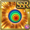 Gear-Eighth Angel's Relic Icon