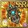 Gear-Lustrous Relic Icon