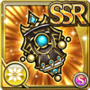 Gear-Lustrous Relic Icon