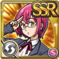 Gear--Seven Deadly Sins- Gowther Icon