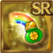Gear-Pot o' Gold Icon