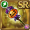 Gear-Pumpkin Lance Icon