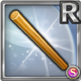 Gear-Suikawari Stick Icon