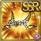 Gear-Tiara of Divinity Icon
