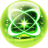 Ability-Cure Icon.png