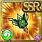 Gear-Emerald Relic Icon