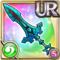 Gear-Jadestone Blade Icon