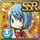 Gear-Sayaka Miki Icon
