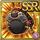 Gear-Fancy Karmic Drake Hat Icon