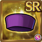 Gear-Illya's Hat Icon