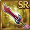 Gear-Musica Sword Icon
