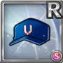 Gear-Unison Baseball Cap Icon
