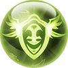 Ability-Holy Guard Icon.png
