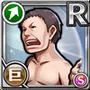 Gear-巨人・奇行種 Icon