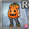Gear-Pumpkin Suit Icon