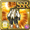 Gear-Truthbearer's Armor Icon