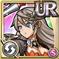 Gear-Perseus, Skyward Hero Icon