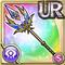 Gear-Staff of Ragnarok Icon