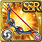 Gear-Festive Bow (SSR) Icon