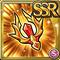 Gear-Hiten Shield Icon