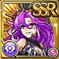 Gear-Mortal Sin, Luxderia Icon