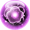Ability-Undermine Icon.png