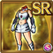 Gear--Race Queen- Rei Icon