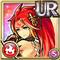 Gear-Ares, Celestial Goddess Icon