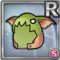 Gear-Goblin Hood Icon