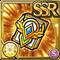 Gear-Mabinogion Icon