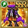 Gear-Samhain Attire Icon
