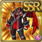 Gear-One-winged Suit Icon