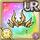 Gear--Thousand Thunder- Karai Icon